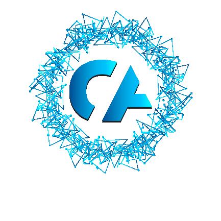 Crypto Formation