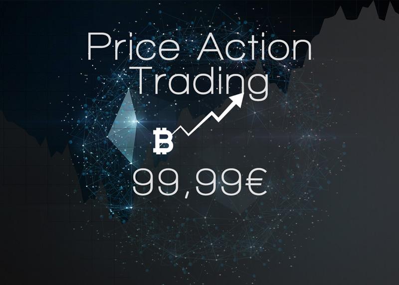 Fondamentaux au Price Action Trading : 6 heures de formation